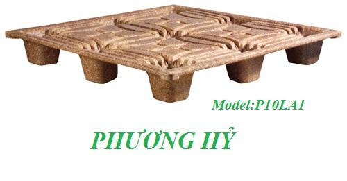 MODEL : P10L-A1